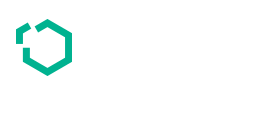 Logo for Kansas Regenerative Medicine