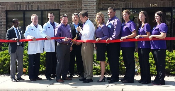 Kansas-RMC-Ribbon-Cutting.jpg